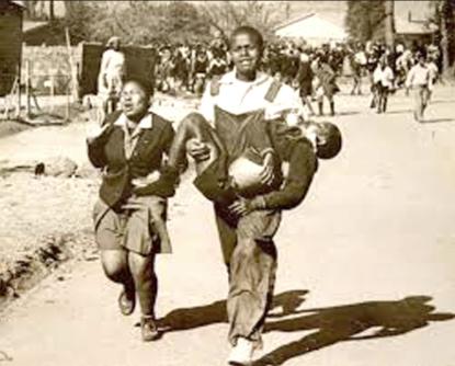 soweto4